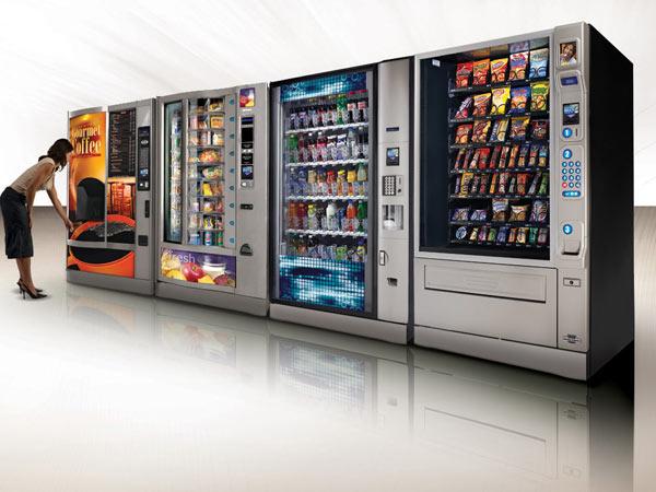 Distributori-automatici-di-snack-parma-reggio-emilia